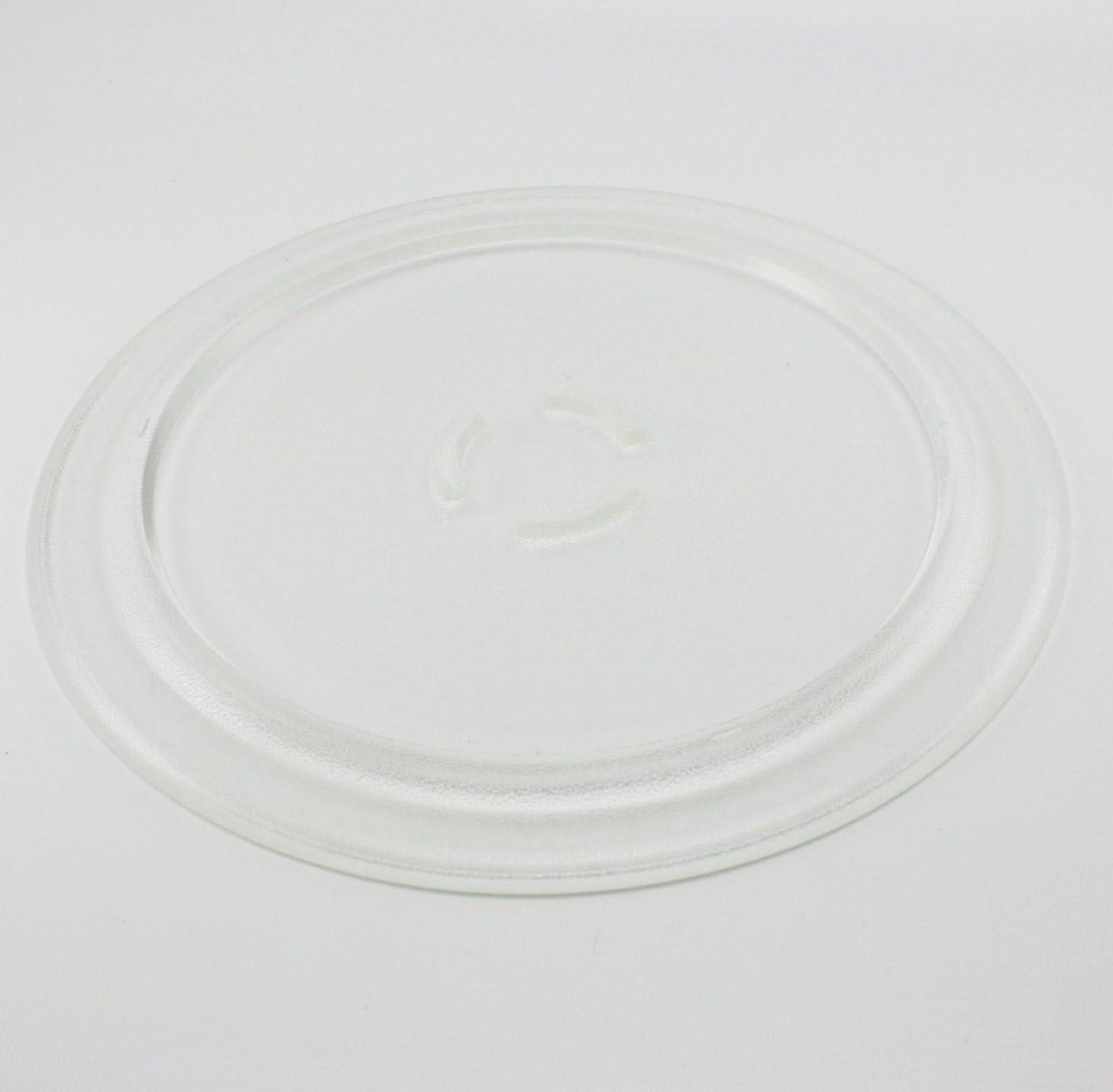 8205992 Whirlpool Microwave Tray-Cook OEM 8205992