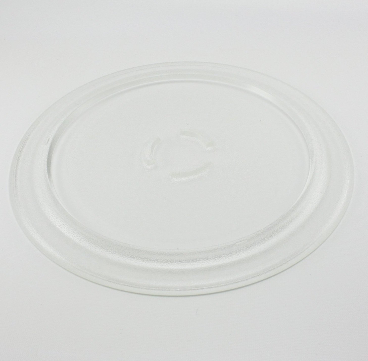 Whirlpool 8205992 Tray-Cook by Whirlpool