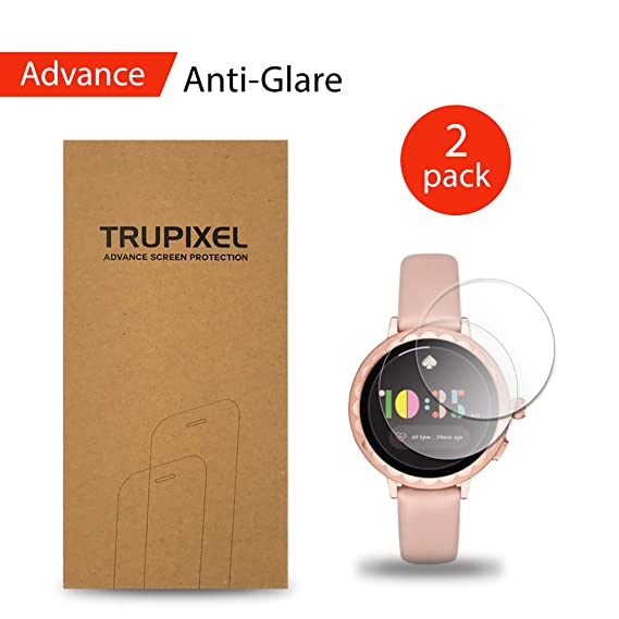 Amazon.com: 4XG TruPixel Advance Compatible with Kate Spade ...