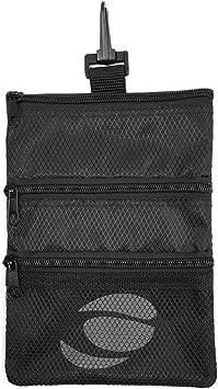 Amazon.com: Orlimar - Bolsa para accesorios de golf ...