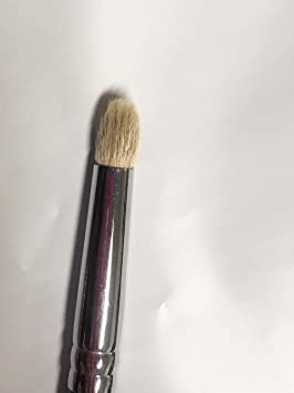 YOUNIQUE  product image 2