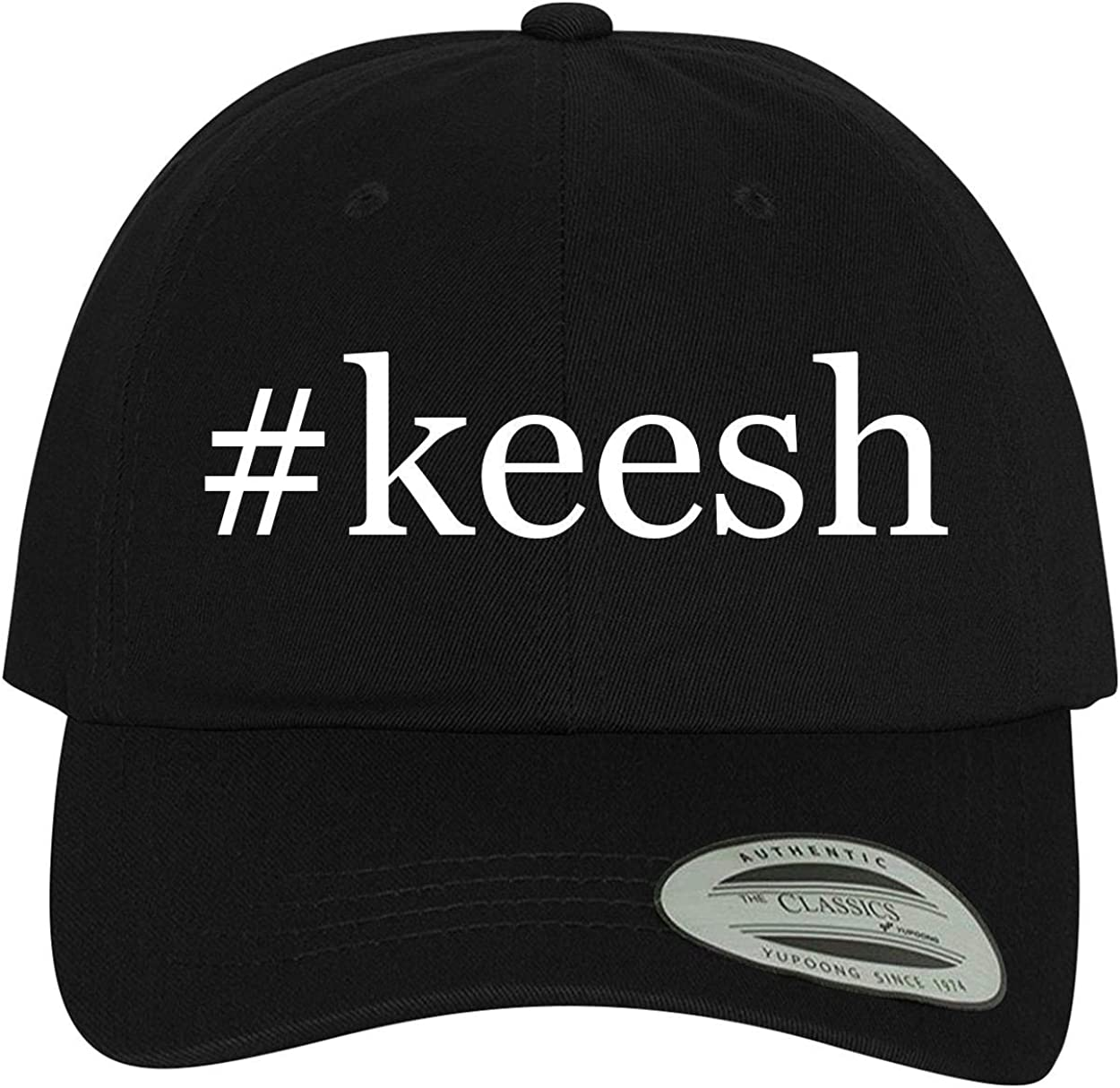 BH Cool Designs #Keesh Comfortable Dad Hat Baseball Cap