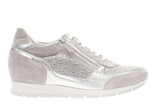 Perla Interna Con Basse 7780000 Igi Donna Zeppa amp;co Sneakers Scarpe 80PXwkNnO