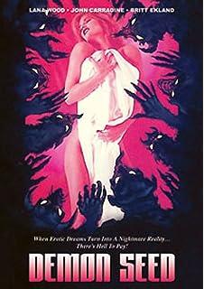 devil seed 2 full movie