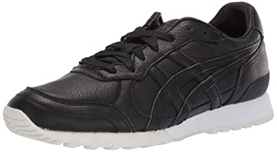 efcc0f46d200 Amazon.com  Onitsuka Tiger Colorado Eighty-Five Classic Sneaker ...