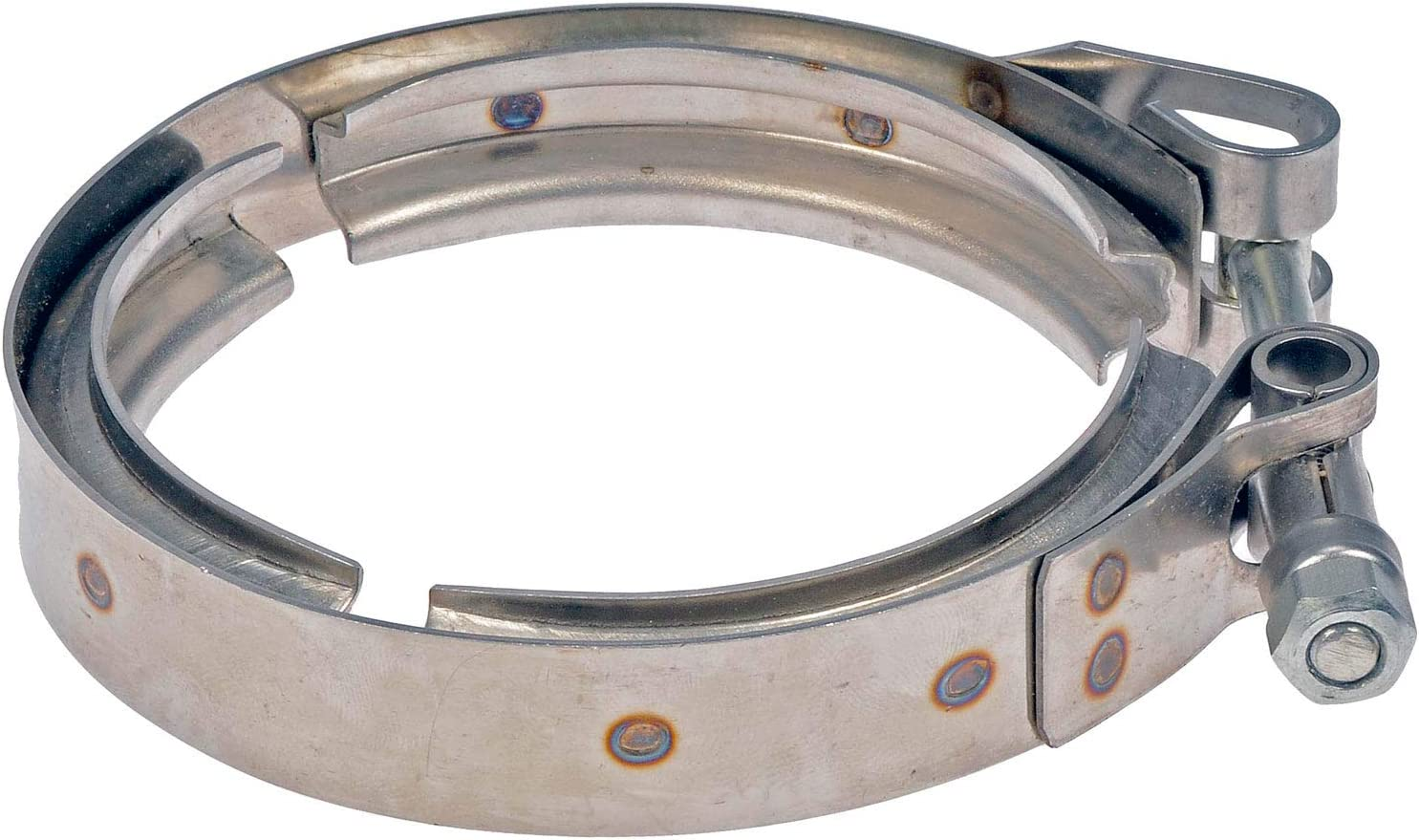 Dorman 904-250 Exhaust Clamp