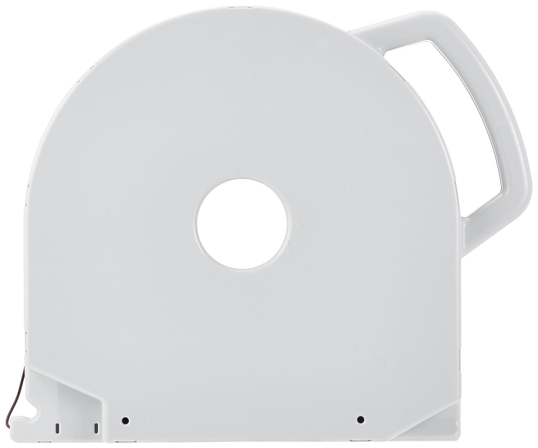3D Systems 401400-01 Cartucho PLA para Impresora 3D, Negro: Amazon ...