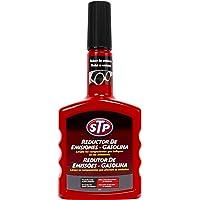 STP 78400 Tratamiento Reductor emisiones Coche Diesel, Gasolina