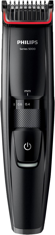 Philips BT5200/13 cortadora de pelo y maquinilla - Afeitadora ...
