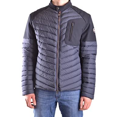 Men Navy co Amazon Originals Colmar Blue Down Clothing uk Jacket qx5wFIA