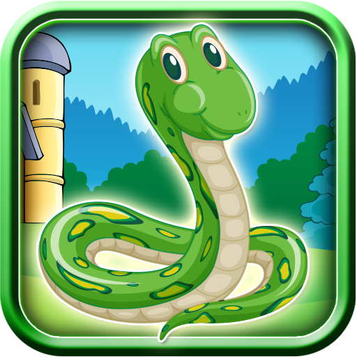(Winding Snakes Zoos)