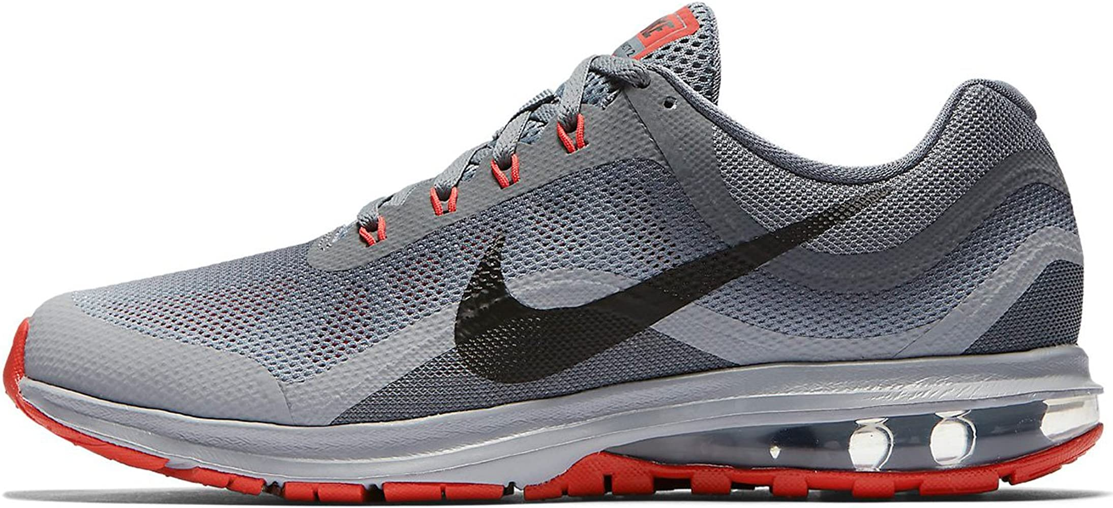 NIKE Men/'s Air Max Dynasty 2 Running Shoes*