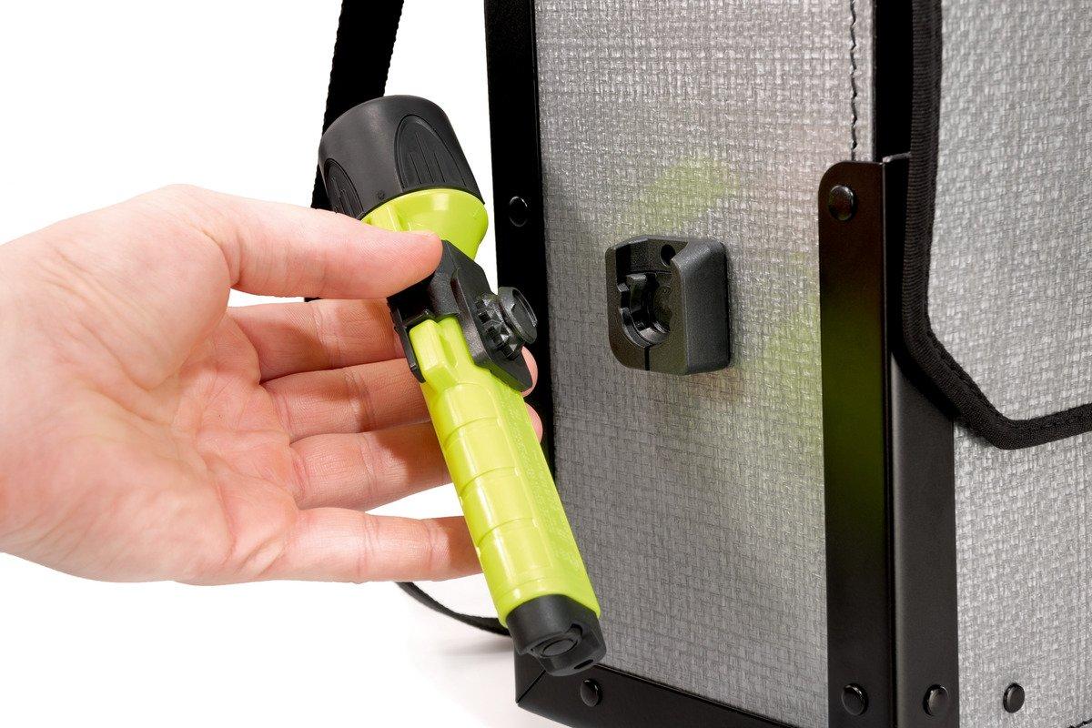 silber 1 St/ück 30.260.399 S PARAT Paracurv Multifunctional Werkzeugtasche