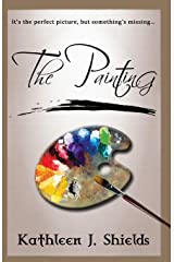 The Painting (The Painting Trilogy) (Volume 1) Paperback