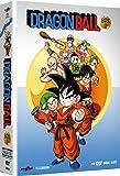 Dragon Ball-Serie Classica-Volume 2