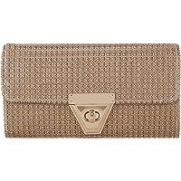Talat Fashion Leather Stylish Wallet/Clutch/Purse for Women & Girls