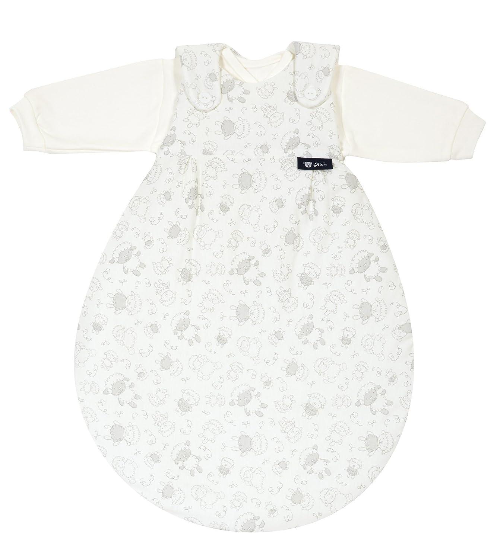 Alvi 423503376 Baby Mäxchen, 3 - teilig,