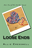 Loose Ends (Lost Boys Book 4)