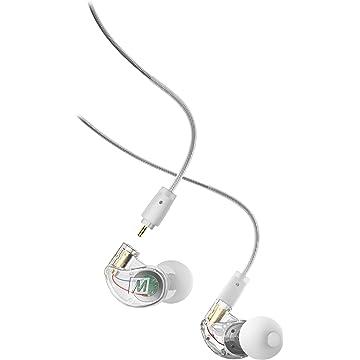 cheap Mee Audio M6 Pro 2020