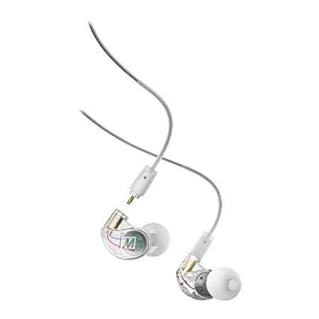 The 8 best in ear monitors under 50