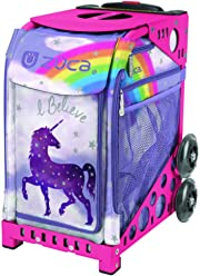 Zuca Unicorn 2 Sport Insert Bag (Frames Sold Separately) #1731