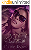 Misbehaved (Adamson Family Series Book 4)