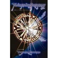 Manifesting Prosperity: A Wealth Magic Anthology