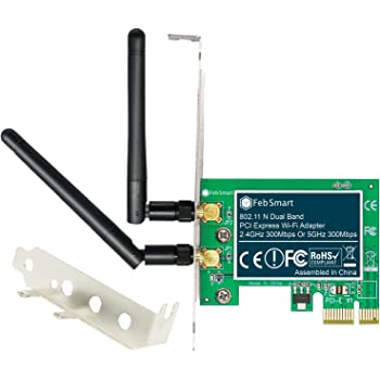 Qcom Smart Tool Module Crackgolkes