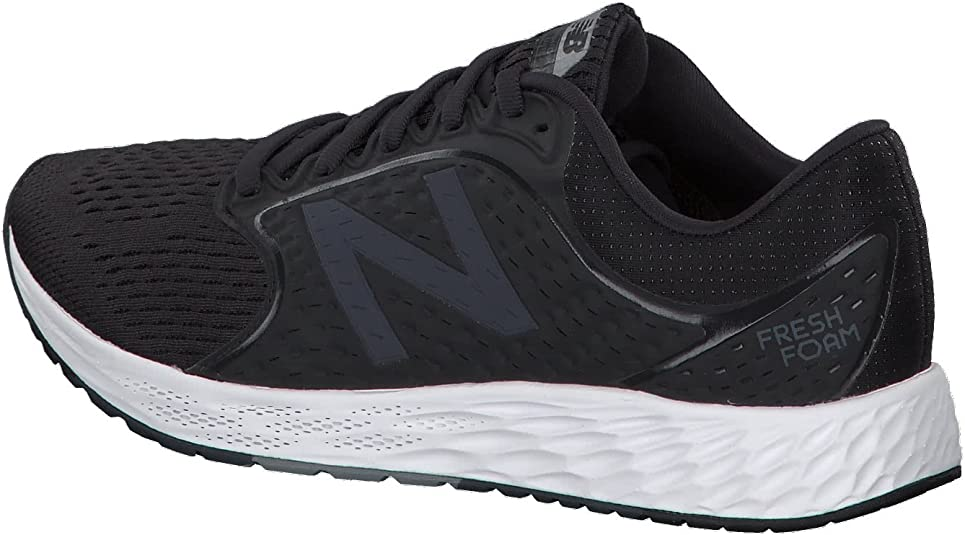 New Balance Fresh Foam Zante V4, Zapatillas de Running para Hombre: Amazon.es: Zapatos y complementos