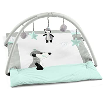 liste de naissance seb cycy ookoodoo. Black Bedroom Furniture Sets. Home Design Ideas