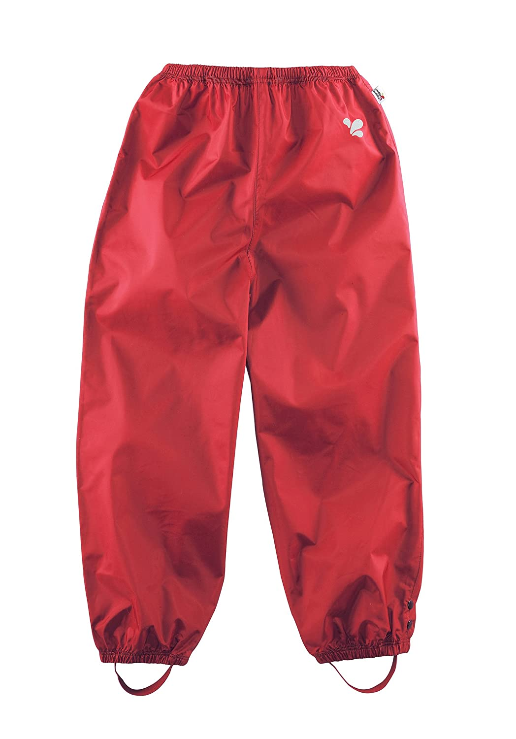 Muddy Puddles Childrens Original Waterproof Trousers