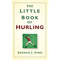 The Little Book of Hurling (English Edition)