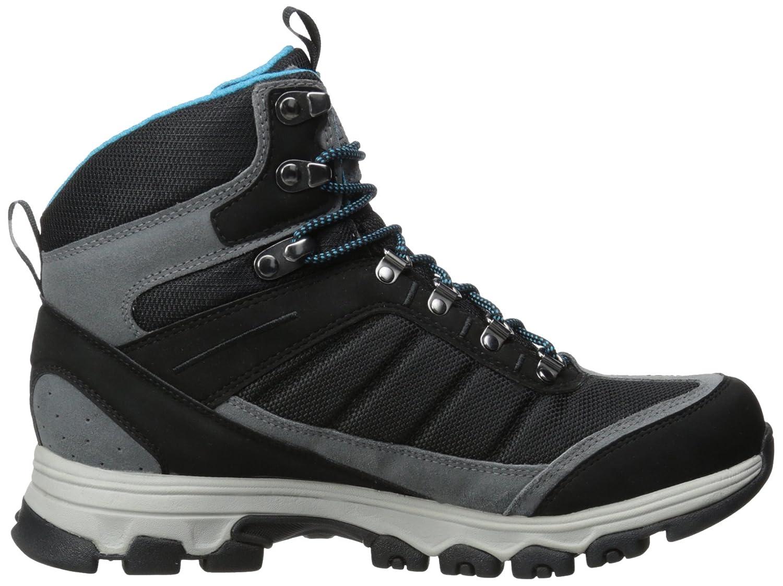 55ef413c085 Helly Hansen Women's Rapide Mid Cordura Waterproof Hiking Boot