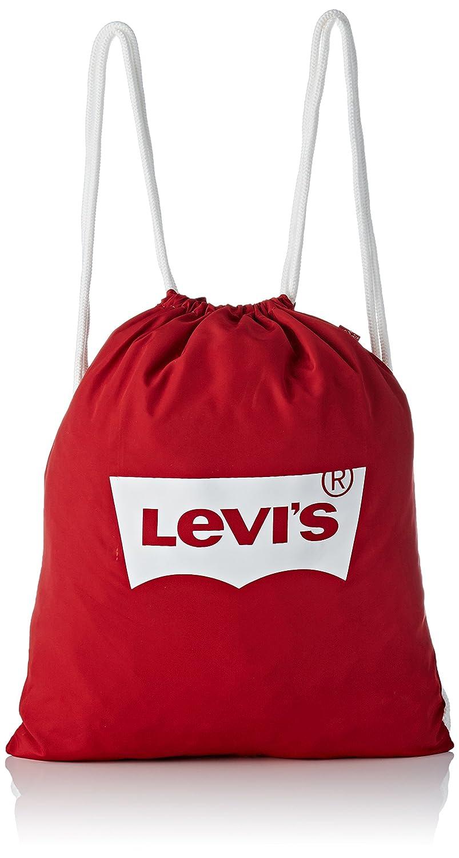 Amazon.com  Levi s Levi s Everyday Gym Bag af0ecfcbe0b3a