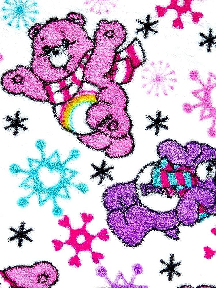 Disney Care Bears Fleece Sleep Pants Ladies Clothing & Accessories ...