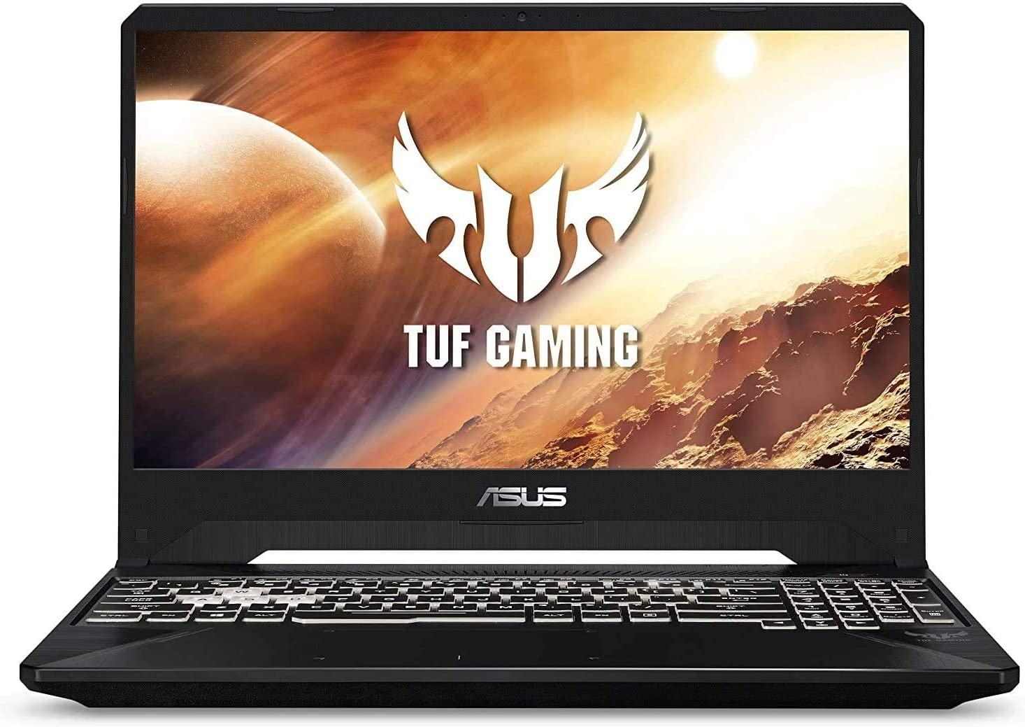 8 Best Gaming Laptops under $700 in 2021 [Top Budget Models]