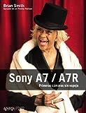 Sony A7/A7R (Photoclub)