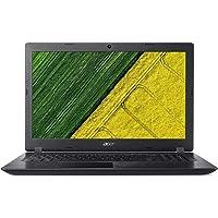 """Acer Aspire 3 15.6"""" HD, Intel Pentium N5000, 8GB DDR4, 128GB eMMC, Windows 10 Home"""
