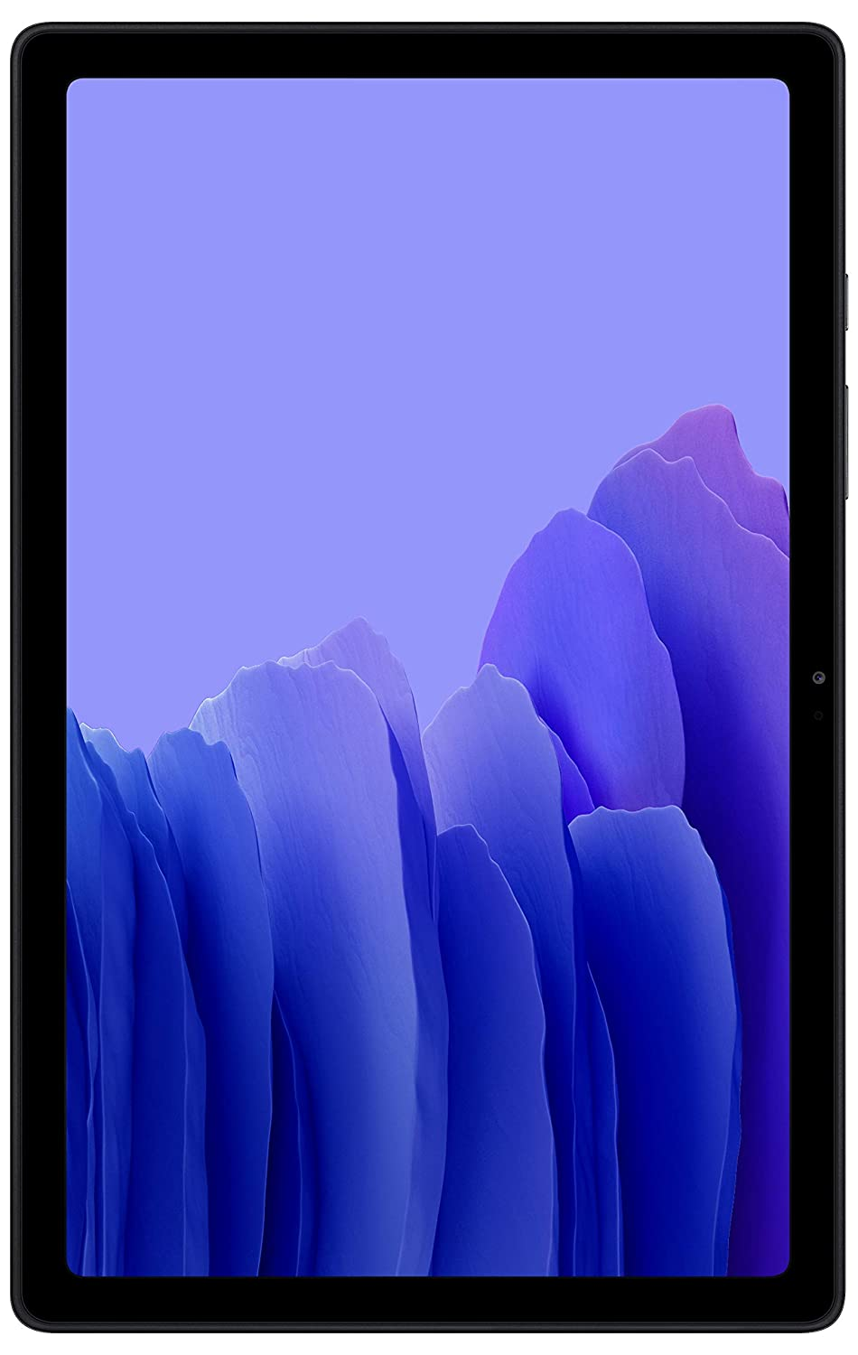 Buy Samsung Galaxy Tab A7 10 4 Inch Ram 3 Gb Rom 32 Gb Wi Fi Only Grey Online At Low Prices In India Amazon In