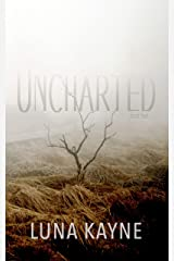 Uncharted (UnPoetry Book 4) Kindle Edition