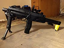 My new favorite bb pistol