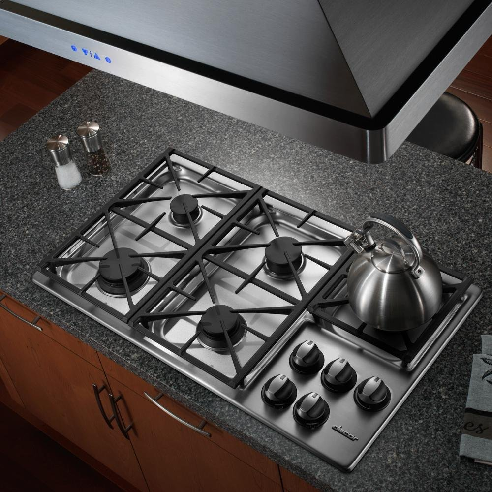 needs stove gas countertop your black modern of suit range that image selected personal