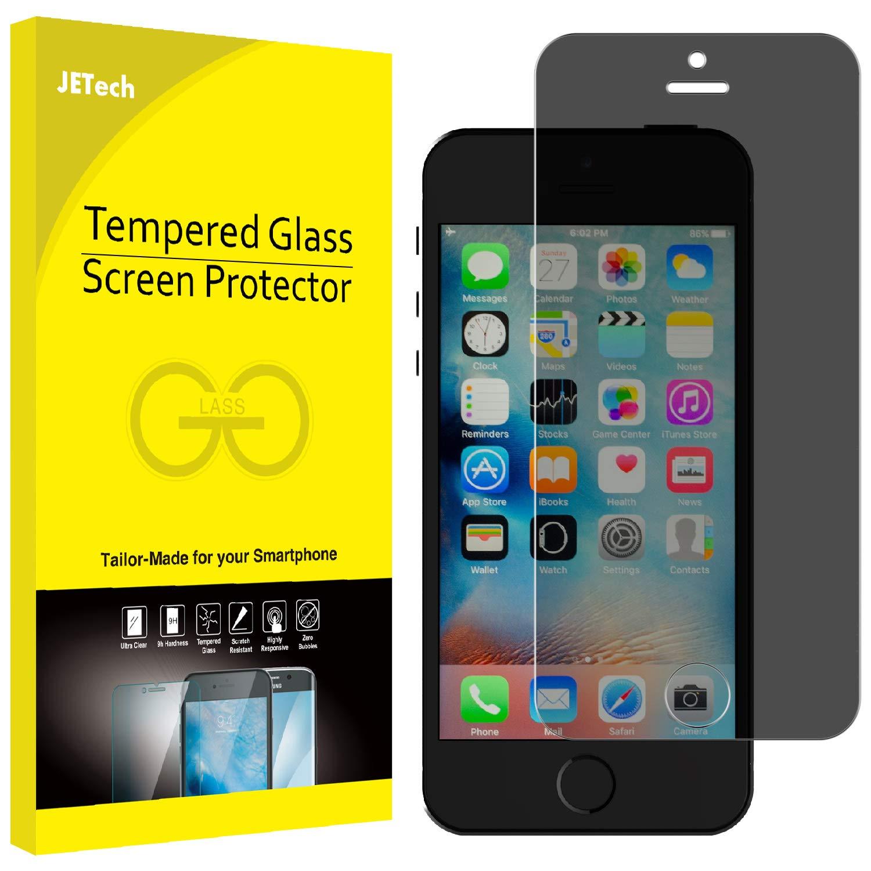 spy app iphone5s