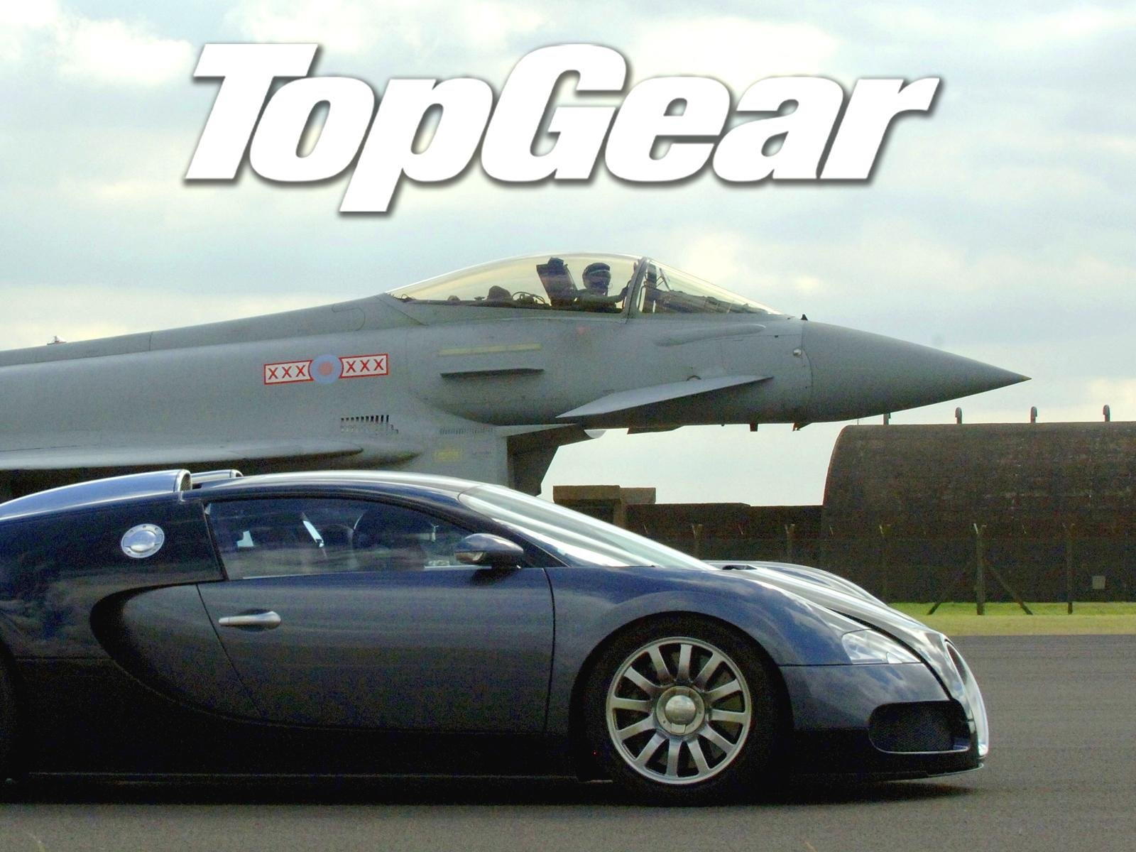 top gear botswana special streaming sub ita