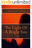 The Light Of A Bright Sun (Hayward Book 1)