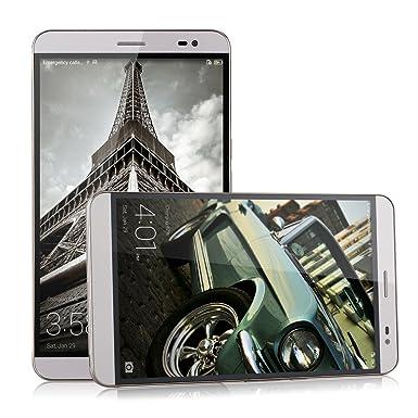 HUAWEI MediaPad X2 LTPS 7 inch Android 5 0 4G Unlocked Phablet -- EMUI  3 0 5 FHD HD Octa core 2 0GHz RAM 3GB+ROM 32GB Tablet PC 13MP+5MP Dual  Cameras