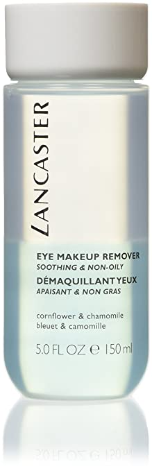 2 opinioni per Lancaster Lancaster Eye Make-Up Remover 150Ml 150 ml