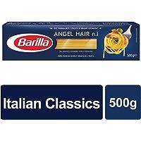 Barilla Angel Hair No.1 (500g)