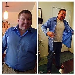 scott genius lt 2014 weight loss
