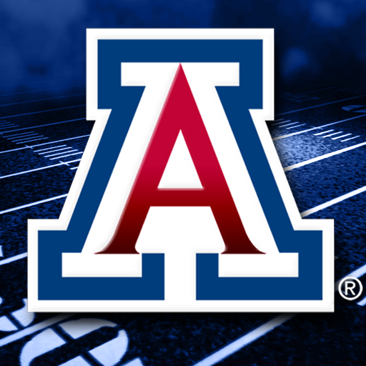 Az Wallpapers: Amazon.com: Arizona Wildcats Revolving Wallpaper: Appstore